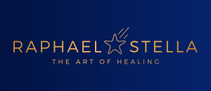 Raphael Stella: The Art of Healing