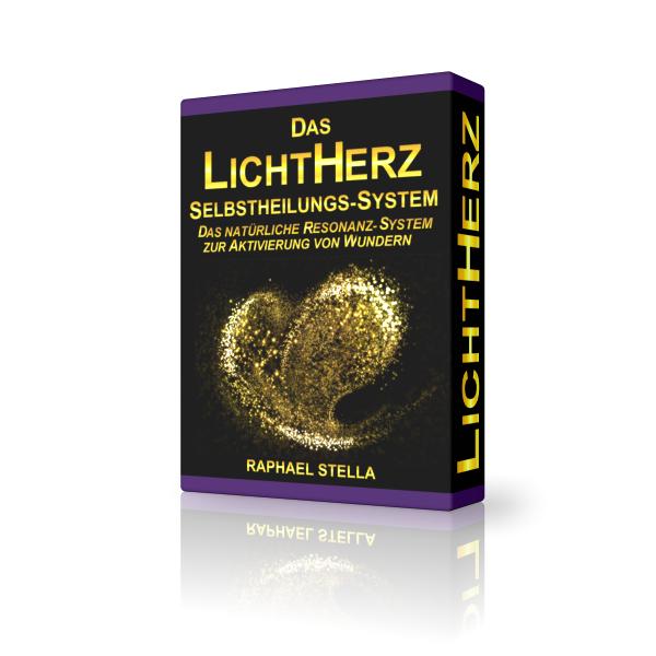 LichtHerz-System
