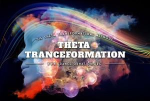 Theta Transformation