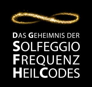 Solfeggio-Frequenz-HeilCodes