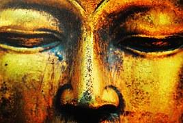 Medizin-Buddha-Resonanz
